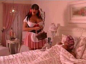 Mali Red Shemale u Hood shemale porno shemales tranny pornografija trannies ladyboy ladyboys ts tgirl tgirls cd shemale Svršavanje u slikama transseksualac transseksualcima Svršavanje u slikama